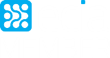 ECIA Member Logo