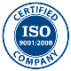 iso-logo