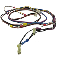 cable_assembly_services_r1