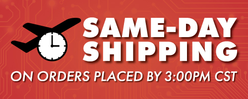 Same-day-shipping-R