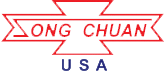 song chuan usa logo